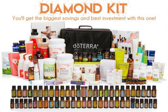 doterra-diamond-kit-for-website