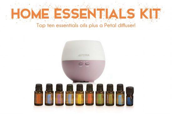 doterra-home-essentials-kit-for-website