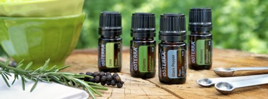 doterra-balck-pepper-outdoor-image