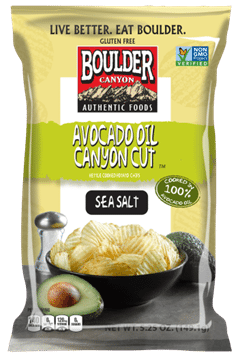 Canyon-Cut-Kettle-Cooked-Chips-Avocado