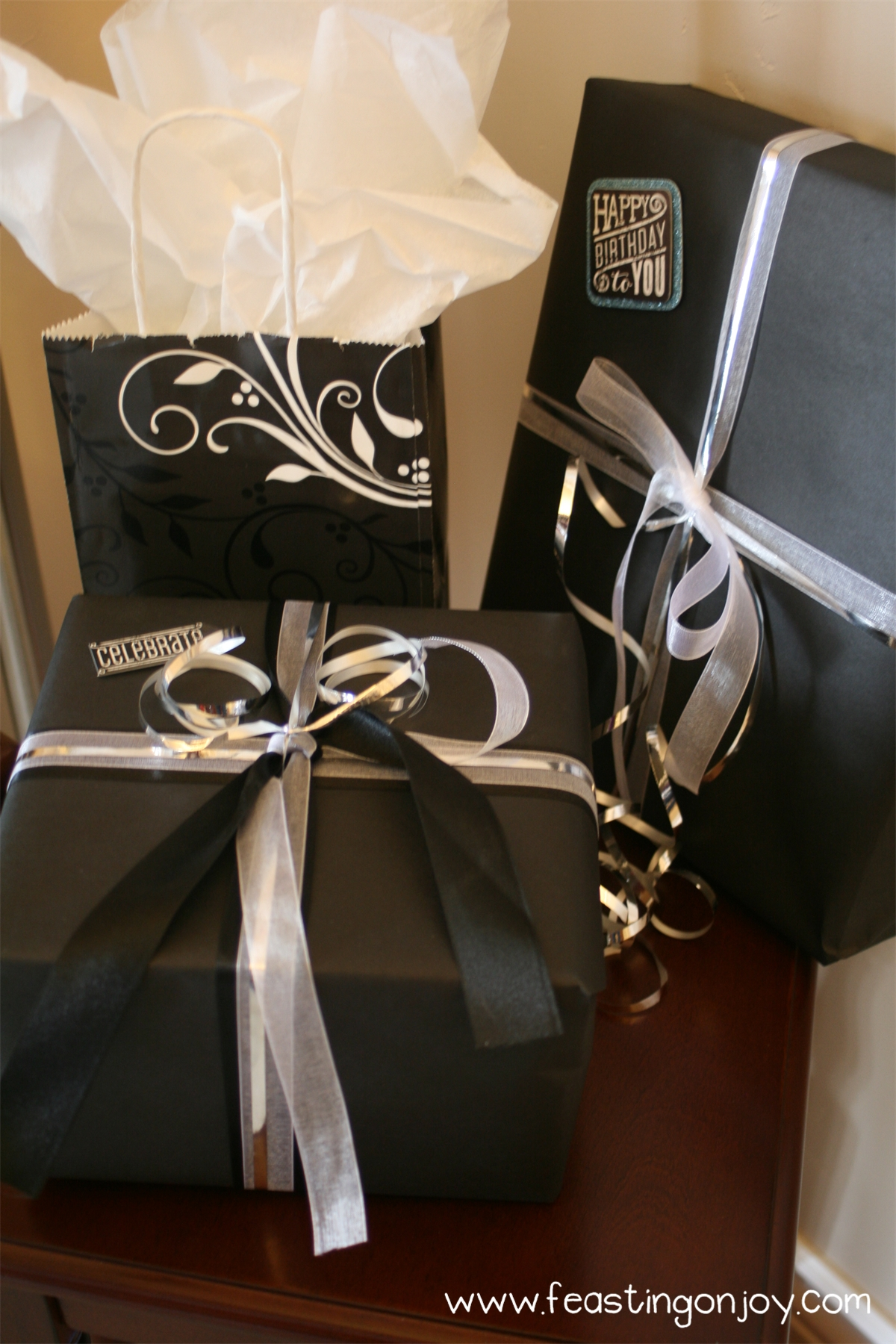 Unique Gifts For 40th Birthday Woman Ideas Husband Valentines Day