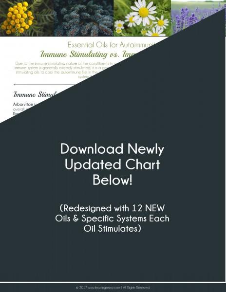 download Natural zeolites: