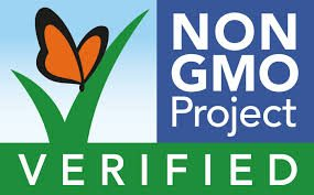 non gmo project verified