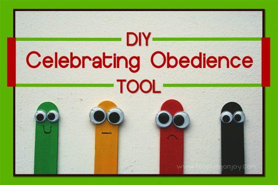 diy-celebrating-obedience-tool
