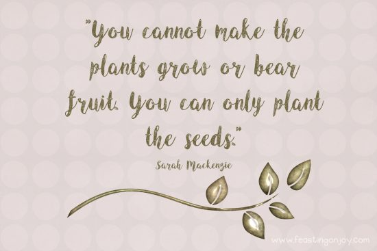 you-cannot-make-plants