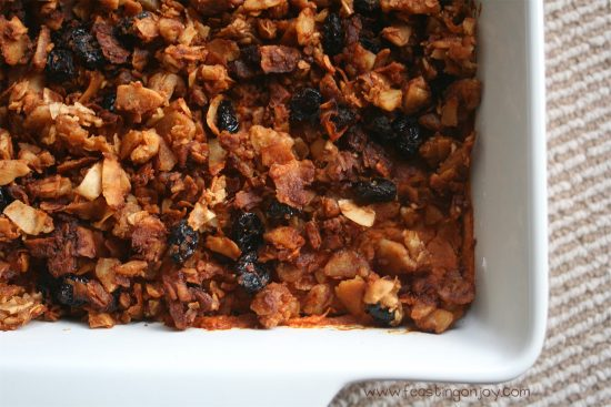 nut-free-comforting-sweet-potato-casserole-with-cardamom-essential-oil-2