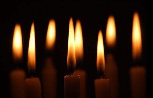 candle-image-1