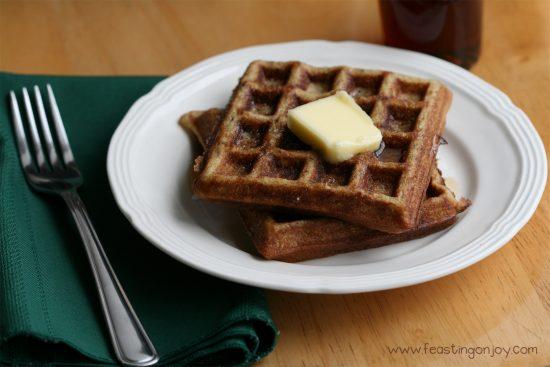 paleo-nut-free-dairy-free-crisp-yet-chewy-waffles-4