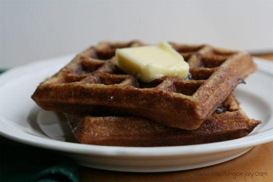 paleo-nut-free-dairy-free-crisp-yet-chewy-waffles-5