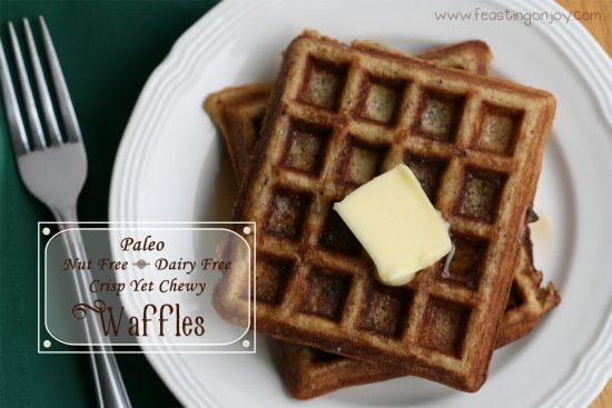 paleo-nut-free-dairy-free-crisp-yet-chewy-waffles