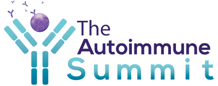 The Autoimmune Summit {Hashimoto's} | Feasting On Joy