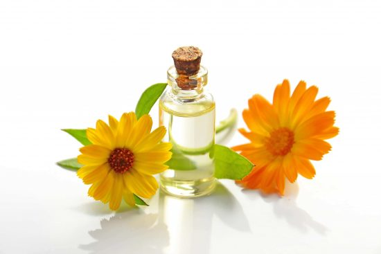 Summer Must Have Essential Oils for Survival {Blends & Singles} 2   Feasting On Joy