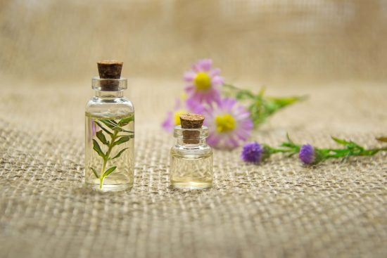 Summer Must Have Essential Oils for Survival {Blends & Singles} 6   Feasting On Joy