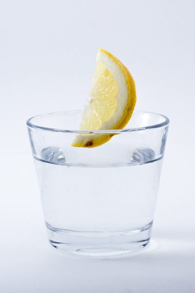 Is Water Killing Your Thyroid? {A Comprehensive Guide to Clean Up Your Water} 4 | Feasting On Joy