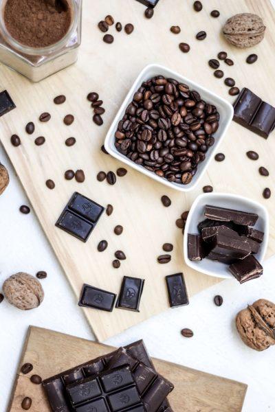 Gluten Cross-Reactivity 101 {The True Facts Behind the Study} 7 | Feasting On Joy