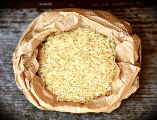 Gluten Cross-Reactivity 101 {The True Facts Behind the Study} 9 | Feasting On Joy