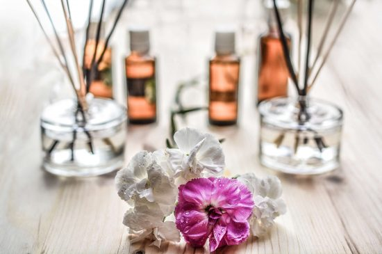 Do Your Essential Oils Have Heavy Metals in Them? 3 | Feasting On Joy