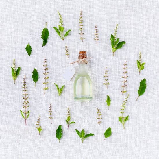 Do Your Essential Oils Have Heavy Metals in Them? 5 | Feasting On Joy
