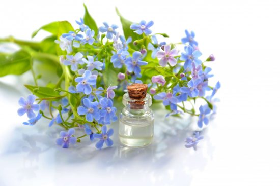 Do Your Essential Oils Have Heavy Metals in Them? 2 | Feasting On Joy