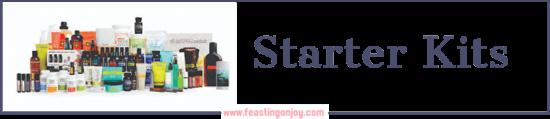 Buy doTERRA Essential Oils 1 |FeastingOnJoy Oils