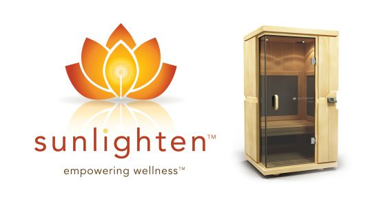 Sunlighten Sauna | Nine Impressive Healing Benefits from Infrared Sauna Therapy