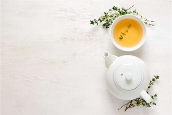 Could the Tea You're Drinking be Making You Sick? 2 | Feasting On Joy