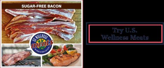 Try US Wellness Meats | Feasting On Joy